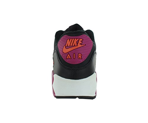 Multicolore black – Unisex Da Adulto 100 Lx Scarpe white 1 white Nike Fitness Air Force white High fUFSwPgq