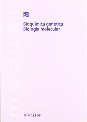 Villee Biologia Pdf Download