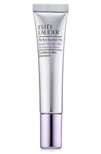 Perfectionist Pro Instant Wrinkle Filler with Tri-Polymer Blend 0.5 oz