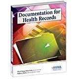 Documentation for Health Records, Ruthann Russo, 1584262621