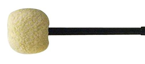 Paiste Gong Accessories M3 Gong Mallet by Paiste