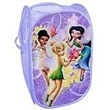 Disney Fairies TinkerBell Pop-Up Hamper