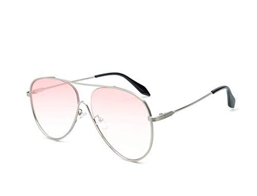 de los Gafas para libre protectoras Gafas Silver aire conducir viajar sol moda hombres para al de de de UV400 sol Gafas Xq0SXw