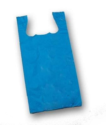 Royal bolsas para camisetas sin impresión, 11 1/2 x 7 x 23 ...