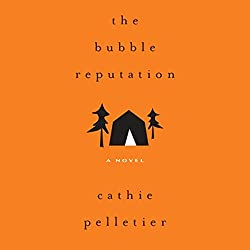The Bubble Reputation