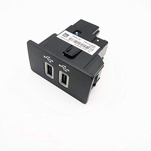 Ford Sync Interface - Vital All-Terrain Ford Apple CARPLAY Interface Module HC3Z-19A387-B Blue - Sync 3 Only