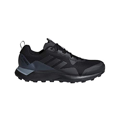 adidas outdoor Men's Terrex CMTK GTX, Black/Grey Three, 11 D US ()