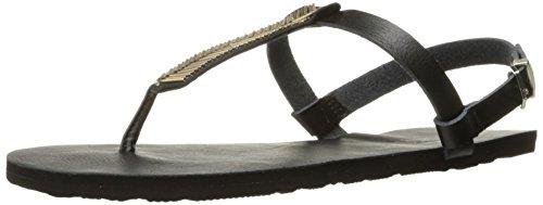 Image of Volcom Women's Luxe Gladiator Sandal