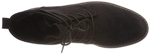 MARCO TOZZI Damen 2-2-25222-31 001 Chukka Boots  Amazon.de  Schuhe    Handtaschen 71a007def0