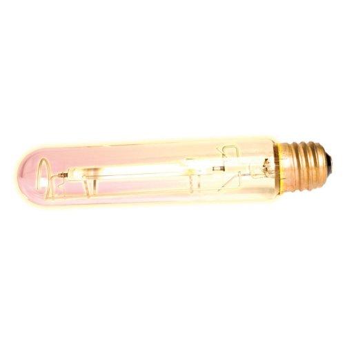 430w bulb - 7