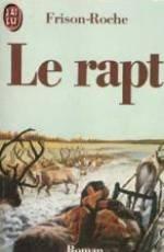 Le rapt par Frison-Roche