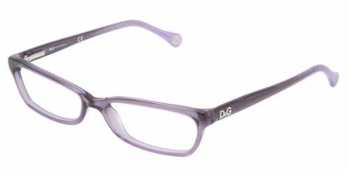 814 Glasses - 2