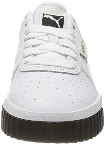 PUMA Cali Wn's, Sneaker Donna 2