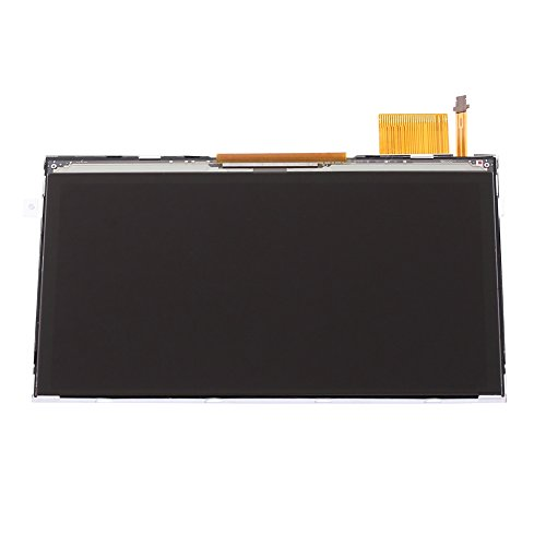LCD Display Screen Panel ,PSP 3000 LCD Display, Awakingdemi LCD Display Screen,Touch Screen TFT LCD color screen module with Backlight Replacement for Sony PSP 3000 3001 Series