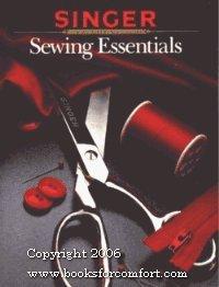 Singer Sewing Essentials