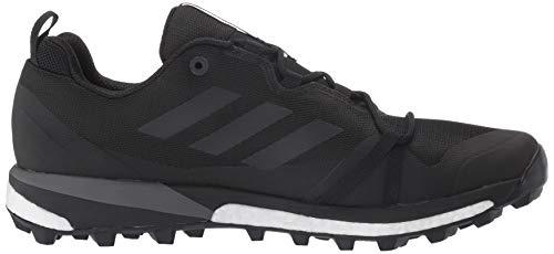 adidas outdoor Men's Terrex Skychaser Lt Walking Shoe 6