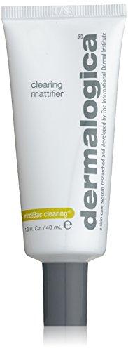 Dermalogica Clearing Mattifier, 1.3 Fluid Ounce