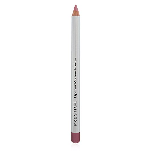 Silk Lip Pencil - Prestige Classic Lip Liner Pencil: Silk #L206