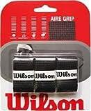 Wilson Tennis Aire Grip Black