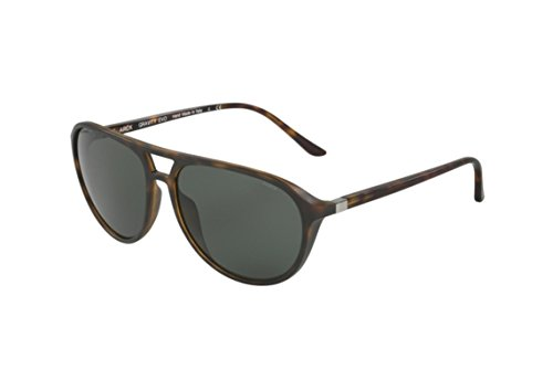Starck Eyes SH5014 - 00029A Polarized - Starck Sunglasses
