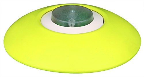 Trixie Dog Activity Memory Trainer Strategy Game, 24 x 20 cm Diameter 4