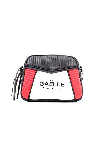 Gaelle Sacs GBDA471 Noir Sacs Femme GBDA471 Femme Gaelle FwrUqFx