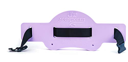 Aquajogger Kids Junior Purple