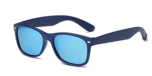 inspirées vintage cercle métallique soleil en retro du Lennon lunettes rond de polarisées style CvqxZ0UStw