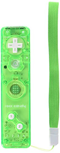 Wii Rock Candy Remote -