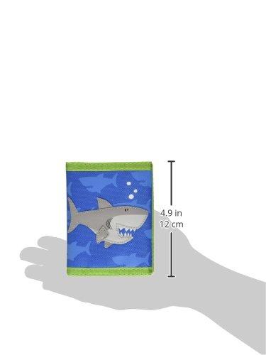 Stephen Joseph Wallet, Shark by Stephen Joseph (Image #4)
