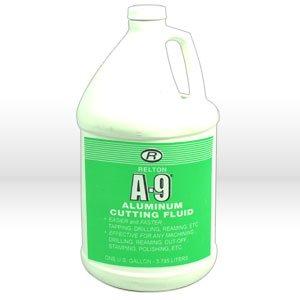 Pint A-9 Alum Cutting Fluid - Relton
