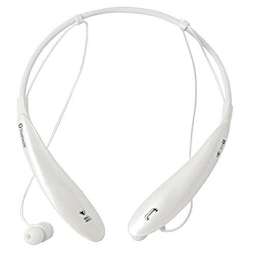 Muicatte HBS - 800 Wireless Retractable Bluetooth Earphones hot sale