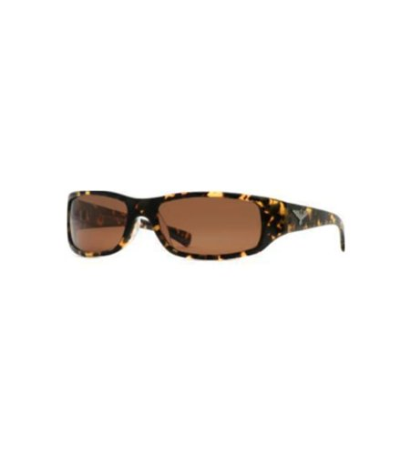 Dakota Smith Sunglasses Wild - Dakota Smith Sunglasses