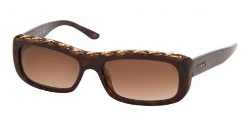 Chanel 5130q color 71413 gafas de sol: Amazon.es: Zapatos y ...