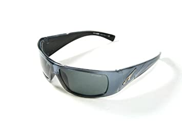 es De BlackAmazon Gafas The Sol On Arnette Score Metal An4113 Blue rtCxQdhBs