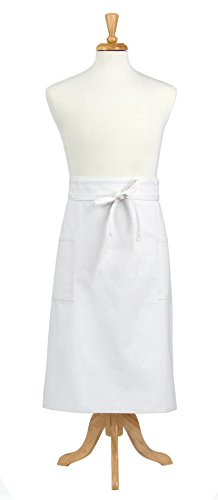 Denim Adult Apron - 6