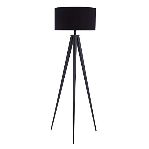 - Trix Living Room Lamp Collection