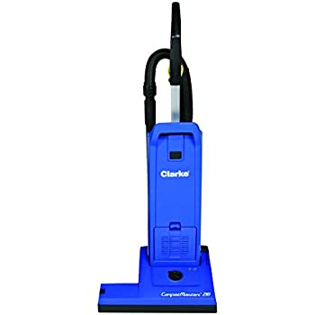 Amazon.com: Advance VU500 12 Upright Vacuum Model Number ...