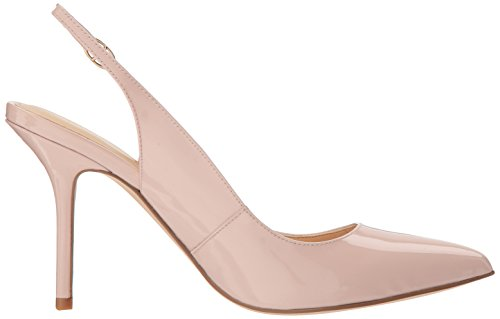 Patent Trump Light Kidara Pump Pink Women's Ivanka wp6zqxYq