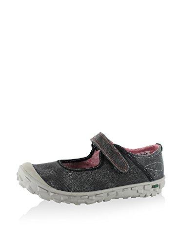 Hi-Tec ,  Scarponcini da camminata ed escursionismo uomo Black/Grey/Blossom 38