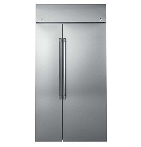 42 inch wide refrigerator