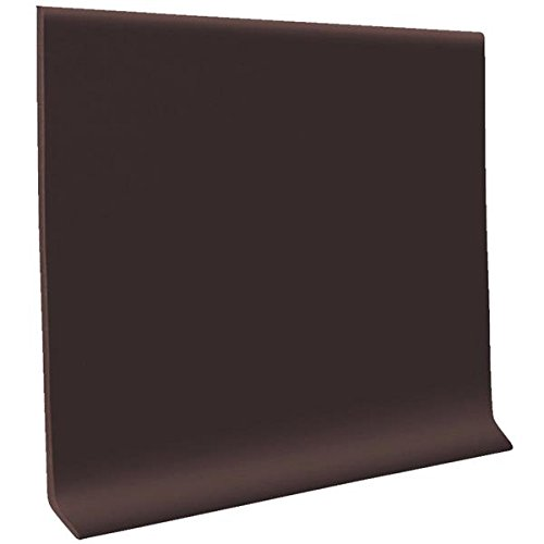 self-stick-vinyl-wall-cove-base