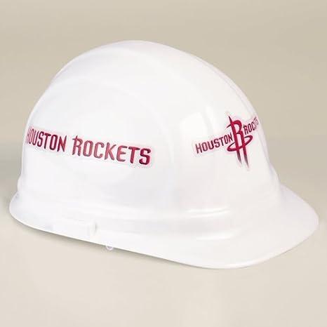 de3591eabb5 Amazon.com  Wincraft NBA Boston Celtics Packaged Hard Hat  Sports   Outdoors