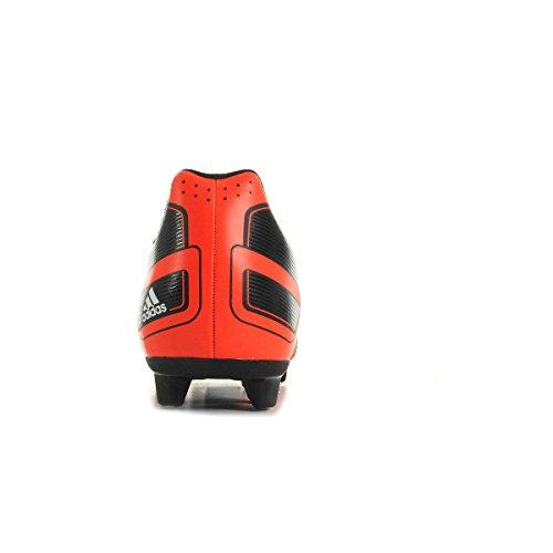 adidas Puntero IX Fg M29531, Chaussures football