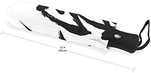 Chovy 折りたたみ傘 軽量 自動開閉 晴雨兼用 レディース 日傘 UVカット 遮光 ワンタッチ メンズ コ 猫 猫柄 ねこ クール 個性 雨傘 傘 晴雨傘 折り畳み 8本骨 遮熱 丈夫 耐風撥水 収納ポーチ付き プレゼント