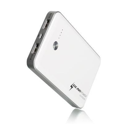 Iogear Power Bank - 8