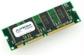Axiom Memory Solution,lc Cisco # Mem180x-256d