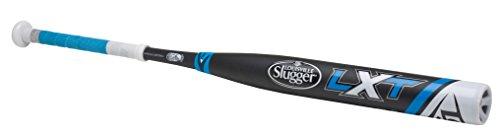 Louisville Slugger Fastpitch LXT, 34-Inch/25-Ounce (-9)