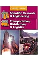 Succeeding In The World Of Work, Career Clusters, Scientific Research and Engineering; Transportation, Distribution and Logistics (SUCCEEDING IN THE WOW) by McGraw-Hill Education (2002-05-17)