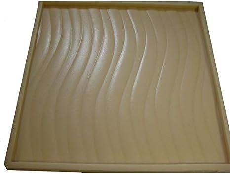 Concrete Mold Veneer Stone Mold VS 1001//1 Casting Mould